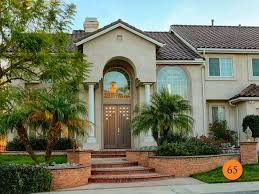 painted residential front doors. DIY Or Receiving A Finished Entry Door With Installation? Painted Residential Front Doors E