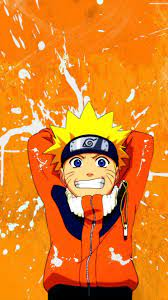 Naruto iPhone 5 Wallpapers - Top Free ...
