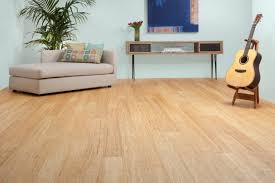 large size of home interiors superb strand bamboo flooring and formaldehyde also bamboo strand flooring