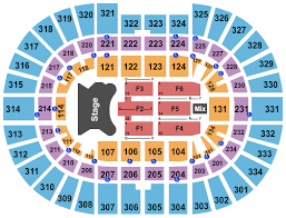 Buy Elton John Tickets Seating Charts For Events