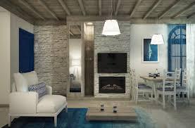 Ние ще изработим вашите мебели по поръчка с материали които превъзхождат по качество готовите мебели и с размери които са съобразени с помещението където ще се монтират. Individualni Interiorni Resheniya Obzavezhdane Po Porchka Dizajn I Mebeli Apartament Furnishing Design Interior Design Design Interior