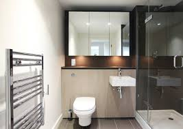 small modern bathroom. Small Modern Bathroom 59 Luxury Designs Pictures R