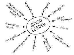 i personally know of a good leader that is an ordinary person my  there are a lot of things that you need to become a good leader