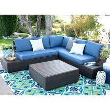 diy outdoor furniture cushions. Plain Diy Diy Patio Furniture Cushions Couches New Pallet  Outdoor Making Intended Diy Outdoor Furniture Cushions