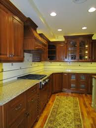 Small L Shaped Kitchen L Shape Kitchens Elegant L Shaped Kitchen Outdoor Ideas For Small