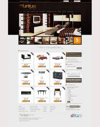 line Furniture Stores Furniture Set Designs An line Furniture