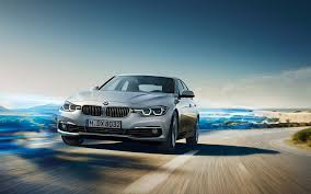 Hybrid Rebates Bmw All Models Will Be Electrified Cleantechnica