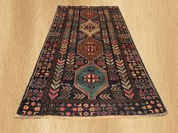 area rug 6 x 4 ft 5053 1 of 4only 1 available