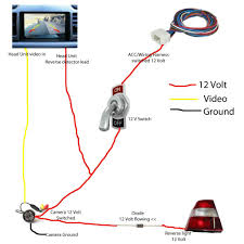 2013 ram backup camera wiring diagram 2013 wiring diagrams online description description backup camera wiring diagram backup wiring diagrams