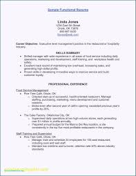 Resume Objective For Surgical Technologist Mmdad Proposal