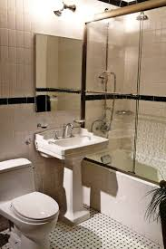 Full Size of Bathroom:amazing Small Bathrooms Bathroom Themes For Small Bathrooms  Bathroom Ideas Small ...