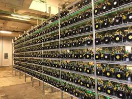 Maybe you would like to learn more about one of these? Bitcoin Farm Bitcoin Mining Cpimining