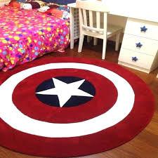 marvel rug all round rug beautiful avengers bedroom 3 us marvel rug