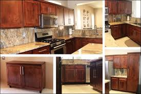 kitchen room marvelous kitchen cabinet refacing kits how to