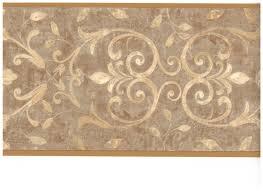 vintage wallpaper borders wallpaperhdccom