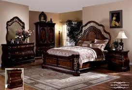 Marge Carson Bedroom Furniture Elegant Bedroom Furniture 12 Best Dining Room Furniture Sets
