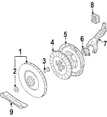 parts com® subaru forester engine parts oem parts 2008 subaru forester x h4 2 5 liter gas engine parts