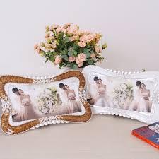 pearl creative european 12 inch photo frame photo studio set up wedding gifts 6x12