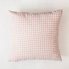 Small Decorative Pillow Covers
