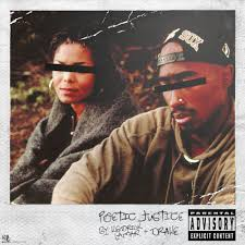 poetic justice kendrick lamar. Unique Poetic The Long Awaited Visuals To Kendrick And Drakeu0027s Track U201cPoetic Justiceu201d  Have Been Released Though Sadly Missing The Lovely Ms Jackson Video Features  Inside Poetic Justice Lamar E