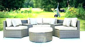 wood outdoor sectional. Exellent Sectional Marvellous Outdoor Sectional Dining Set Wood Teak  Table Large Size Of Patio Furniture And Wood Outdoor Sectional L