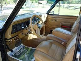 1988 jeep grand wagoneer te koop