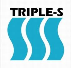 Start a claim, check your status, and get more information. Triple S Salud Hit With Record 6 8 Million Fine For Hipaa Breach