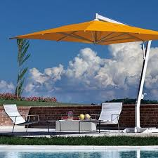 patio umbrellas cantilever. Unique Cantilever Cantilever Patio Umbrellas Httpwwwbuynowsignalcompatioumbrella For U