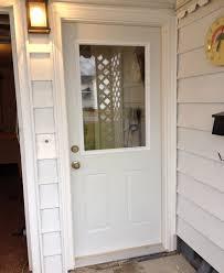 gallery of menards patio door blinds sliding patio doors with blinds