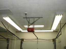 full image for chic fluorescent garage light fixtures 38 lithonia t8 fluorescent light fixtures garage