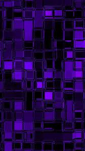 black purple wallpapers group 84