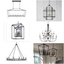 Ballard Designs Morgan Pendant Lighting Design For Our House Circa Lighting Darlana Linear