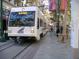 Vta Light Rail Timetable Capitol Light Rail Station San Jose Pogot Bietthunghiduong Co