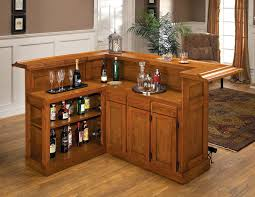 coffee bar for office. Rummy Coffee Bar For Office