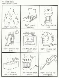 117 best Preschool/Child Safety images on Pinterest | Fire ...