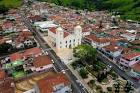imagem de Ipuiuna Minas Gerais n-2