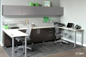 wall storage ideas for office. Office Wall Cabinet Design Wonderful Ideas Storage Marvelous . For