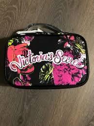 victoria s secret s wild flower