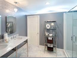 Houzz Bathroom Accessories Accessories Endearing Gray And White Bathroom Accessories Modern
