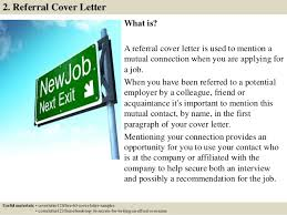 How To Write A Cover Page Best Cover Letter Samples For Qa Engineer