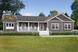 What's the difference between modular homes and manufactured and site-built  homes?