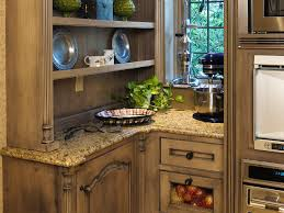 Storage For Kitchens Kitchen Island Carts Hgtv