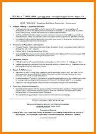 Cover Letter Tips Forbes Resume Tips Resume Tips 5 Best Formats