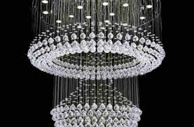 the gallery chandeliers lighting new jersey at gill chandelier pertaining to gallery chandeliers new jersey