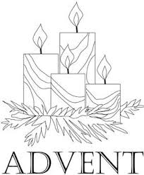 Small Picture 25 printable advent coloring pages Print Color Craft