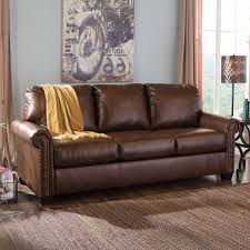 living room sets with sleeper sofa. langport sleeper sofa living room sets with