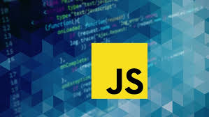 Javascript Design Patterns Impressive JavaScript Design Patterns 48 Patterns For Expert Code Udemy