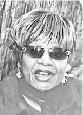 Essie Harper Obituary - Newark, New Jersey | Legacy.com