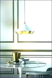 replace can light installing lights with pendant and full changing cord cost