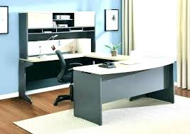 office desk layouts. Cool Desk Decorations Designs To Build  Large Size Of Office Computer Fall For Work Office Desk Layouts L